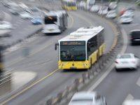 Metro ve metrobüs Büyükçekmece'ye uzanacak
