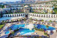 Tatile çıkacaklar kopya otel furyasına dikkat