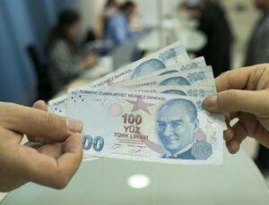 Konut kredileri menkul kıymetleştirilecek