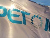 Pet Holding 3 ilde 486 bin 743 metrekarelik 15 arsa satıyor