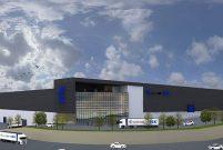 Systemair HSK eylülde klima santrali fabrikası açıyor