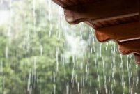 Evlerde ani hava değişimine karşı alınması gereken önlemler