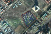 İskitler Yapı Ankara'da Acromia Towers'ı geliştiriyor
