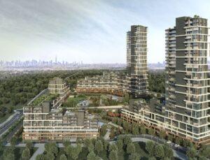 AS ve Gökhan Aksoy Architects'e WA Awards'tan 2 ödül
