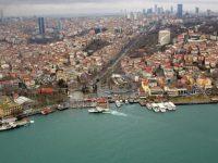 Konut ve işyerinde Beşiktaş, Çankaya ve Çeşme öne çıkıyor