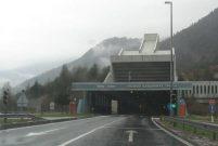 Avusturya ile Slovenya'yı Cengiz İnşaat bağlayacak