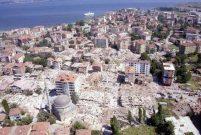 İZODER: Depreme karşı güvenli binalar için su yalıtımı şart