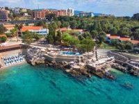 Karadağ'da emlak fiyatları beş yılda üçe katlayacak