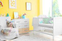 DYO'nun sarı-hardal renk damlası ile evinizi güze hazırlayın