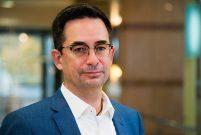 Stefan Zeiselmaier ECE Türkiye'ye yeni CEO olarak atandı