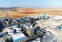 Cengiz Holding'in 1.2 milyar Euro'luk yatırımında geri sayım