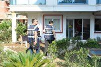Günlük kiralık evlere 2,3 milyon lira ceza