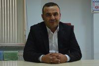 Hamza Can: Yerel müteahhitlik mezara sokulmuştur