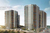 Hittown Ankara'da fiyatlar 189 bin TL'den başlıyor