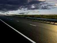 Iğdır'a 80 milyon TL'ye 33 kilometrelik çevre yolu yapılıyor