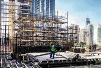 Zorunlu inşaat tamamlama sigortasına sektör ne kadar hazır