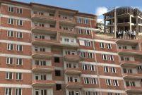 İnşaatbank skandalı Sivas'tan geldi