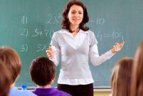 İzmir'e 746 derslikli 41 yeni okul yapılacak