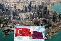 Katar Uluslararası Ürün Fuarı düzenliyor, baş davetli Türkiye