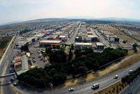 İzmir Mobilya Organize Sanayi Bölgesine kavuşuyor