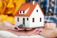 Kiradan kurtulmak için yeni ev alana 20 bin TL'lik destek