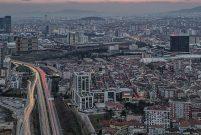 Mahmut Akbal: İstanbul'daki konut stoku 1,5 yılda biter