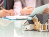 Altı ayda ev borcunu kapatan ihya olacak