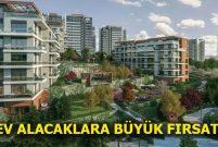 Türkiye İçin Kazanç Vakti Kampanyası 33 projeyle başlıyor