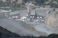 Sultangazi'de bulunan bir alan maden bölgesi ilan edildi
