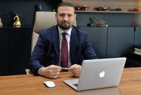 Murat Özdemir: 2000'den önceki yapılar acilen yenilenmeli
