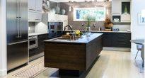 Mutfağınızda yapabileceğiniz küçük değişiklikler