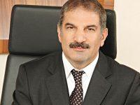Nimetullah Kaya: Riskli binalar acilen yenilenmeli