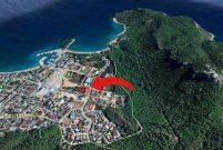 Orhan Otelcilik İKO Garden Resort'un inşasına başlıyor