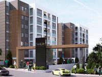 Saral Life Silivri'de fiyatlar 427 bin TL'den başlıyor