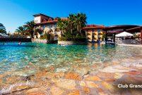 Sezer İnşaat Alanya'ya 170 odalı yeni bir otel yapıyor