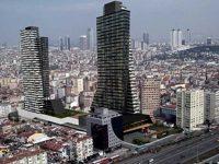 Avrupa Yakası'nda en çok kiracının Şişli'de olduğu belirlendi