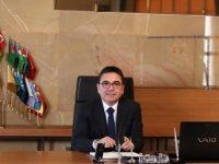 Özyurtlar Holding'ten yüzde 35 peşinatla online satış