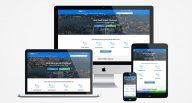 Tapu.com, 100 milyon TL'lik satış hacmini geçti