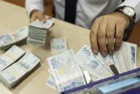 Balıkesir OSB 1 milyon 160 bin dolarını Türk lirasına çevirdi