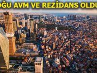 Mühendisler Odası: İstanbul'da 77 toplanma alanı kaldı