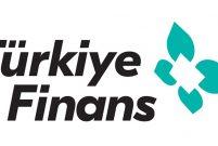 Türkiye Finans 200 milyonluk kira sertifikası arzını tamamladı