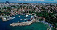 Türkiye'de konut fiyatı son bir yılda yüzde 17.47 arttı