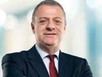 AVM yatırımcısı bankalardan şefkat bekliyor