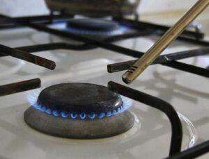 Abdullah Tancan: Doğal gaz kesintisi beklemiyoruz