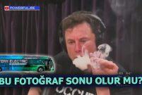Balıkesirliler Elon Musk'tan alacağı otobüsleri iptal etti