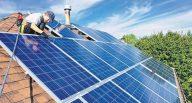 Evlerde elektrik üretilip satılabilecek