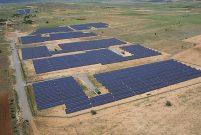 Akfen Enerji'ye EBRD'den 102 milyon dolarlık dev kredi