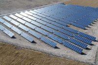 Yenilenebilir enerji için pazarda yer açın önerisi