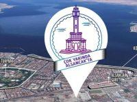 Evora İzmir projesinde ÇED süreci başladı