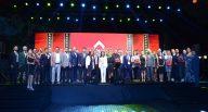Emlağın En'leri Ödüllerini kazananlar belli oldu